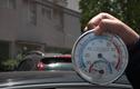 Video: Mẹo cực chuẩn hạ nhiệt ô tô ngay lập tức dưới nắng nóng