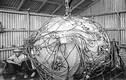 Giải mật quả bom nguyên tử đầu tiên trên hành tinh