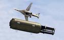 Cha của các loại bom: đỉnh cao vũ khí phi hạt nhân Nga