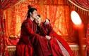 1001 nghi lễ rắc rối của các ông vua Trung Hoa