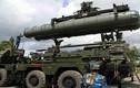 Mục kích bộ đội tên lửa S-300 Việt Nam diễn tập tác chiến