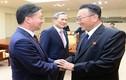 Hàn Quốc hạ giọng sẵn sàng đàm phán với Triều Tiên