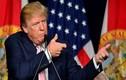 Tổng thống Trump đang đẩy bán đảo Triều Tiên vào chiến tranh