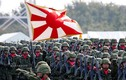 Nhật Bản lên kịch bản chiến tranh với Triều Tiên