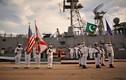 Vì sao quan hệ Pakistan - Mỹ bất ngờ lao dốc?
