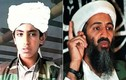Al Qaeda ca ngợi cái chết của cháu trai Osama bin Laden