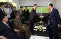 Hội đàm liên Triều: Tia hy vọng mới trên bán đảo Triều Tiên