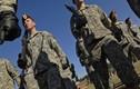 Rộ tin Nhà Trắng muốn rút quân Mỹ khỏi Baltic vì Nga