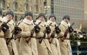 Hoành tráng lễ diễu binh kỷ niệm 75 năm Chiến thắng Stalingrad