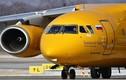 Máy bay chở khách rơi ở Nga, 71 người thiệt mạng