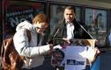 Nhật Bản: Mở phiên xét xử nghi phạm sát hại bé Nhật Linh