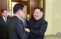 Triều Tiên: Đàm phán không có nghĩa là khuất phục
