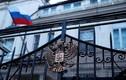 Anh trục xuất 23 nhà ngoại giao Nga sau tối hậu thư