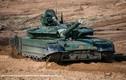 """Không bán được cho VN, Nga đành nâng cấp T-80 """"dùng tạm"""""""
