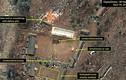 Triều Tiên tạm dừng hoạt động ở bãi thử hạt nhân Punggye-ri?