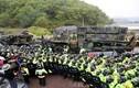 Bất ngờ điều kiện để Triều Tiên phi hạt nhân hóa