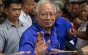 Malaysia khám loạt dinh thự cựu thủ tướng dính nghi án tham nhũng