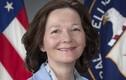 Thượng viện Mỹ phê chuẩn ứng viên nữ Giám đốc đầu tiên của CIA