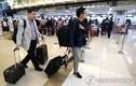 Nhóm phóng viên quốc tế đầu tiên đặt chân tới Triều Tiên