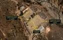 Vừa phá hủy Punggye-ri, Triều Tiên đã xây dựng bãi thử hạt nhân mới?