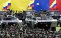 Colombia sẽ trở thành đối tác toàn cầu đầu tiên của NATO ở Mỹ Latinh
