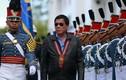 Philippines sẽ động binh nếu Trung Quốc vượt qua lằn ranh đỏ