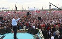 Quyền lực của Tổng thống Erdogan mạnh đến đâu sau khi tái đắc cử?