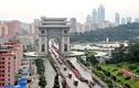 Cần bao nhiêu tiền để vực dậy nền kinh tế Triều Tiên?
