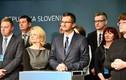 Cựu danh hài trở thành Thủ tướng, Slovenia chấm dứt bế tắc chính trị