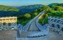 Lặng người trước cảnh đẹp thiên nhiên đất nước Hàn Quốc