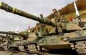 Châm mồi lửa chiến tranh, Mỹ bán 2,6 tỷ USD vũ khí cho Hàn Quốc?