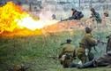 Bốn lần Quân đội Nga bị đè bẹp bởi các đạo quân xâm lược