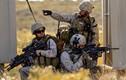 Ngạc nhiên kỹ năng đánh du kích của Thủy quân Lục chiến Mỹ