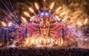Australia kêu gọi cấm lễ hội âm nhạc quốc tế vì vấn nạn ma túy