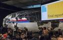 Nga tung bằng chứng vạch mặt hung thủ bắn hạ máy bay MH17