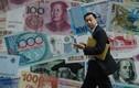 Trung Quốc nghĩ gì về mức áp thuế 200 tỷ USD của ông Trump?