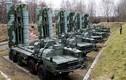 Nga chỉ rõ mục đích Mỹ trừng phạt quân sự Trung Quốc