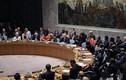 Thách thức và uy tín của chiếc ghế trong Hội đồng Bảo an LHQ