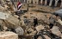 Chưa đánh quân nổi dậy đã tháo chạy khỏi Idlib