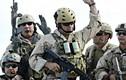 Chiến lược chống khủng bố mới của Mỹ có gì đặc biệt?