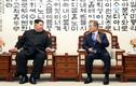 Phạt đền hay sút 11m - hai miền Triều Tiên muốn thống nhất ngôn ngữ