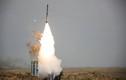 S-300PM Nga bắn tung trời xóa tan mọi nghi về chất lượng
