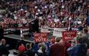 Lưỡng đảng Mỹ chạy đua nước rút trước thềm bầu cử giữa kỳ