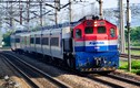 Hàn Quốc tiết lộ dự án kết nối đường sắt, đường bộ liên Triều