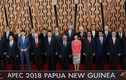 """Hội nghị Thượng đỉnh APEC 2018: """"Bằng mặt nhưng không bằng lòng"""""""