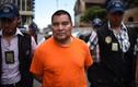 Cựu biệt kích nhận án 5.160 năm tù vì thảm sát ở Guatemala