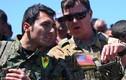 Số phận của người Kurd khi Mỹ rút quân khỏi Syria