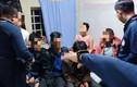 Bắt được nhiều người trong nhóm 152 khách Việt bỏ trốn tại Đài Loan