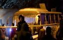 Quốc tế lên án vụ du khách Việt bị đánh bom ở Ai Cập