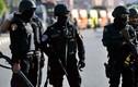 """Ai Cập diệt 40 """"tên khủng bố"""" sau vụ đánh bom xe chở du khách Việt"""